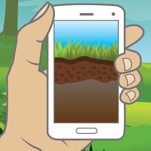 Soil App