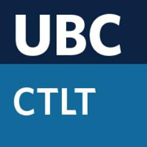 UBC Center for Teaching, Learning and Technology