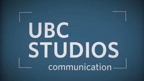 UBC Studios