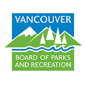 West Vancouver Parks and Recreation